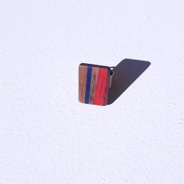 bague-2 - marie dubois marqueterie