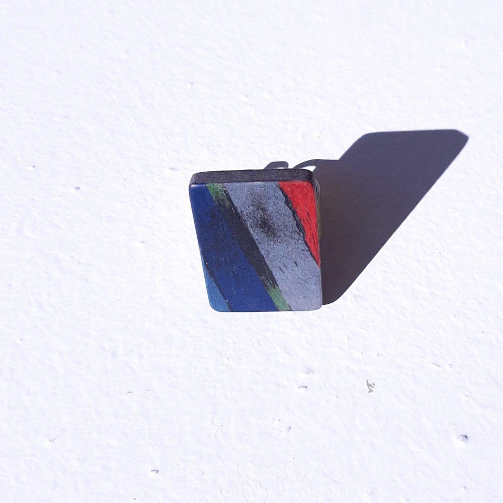 bague-3 - marie dubois marqueterie