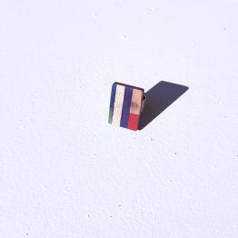bague-4 - marie dubois marqueterie