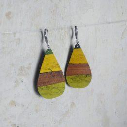 BO 4 couleurs - marie dubois marqueterie