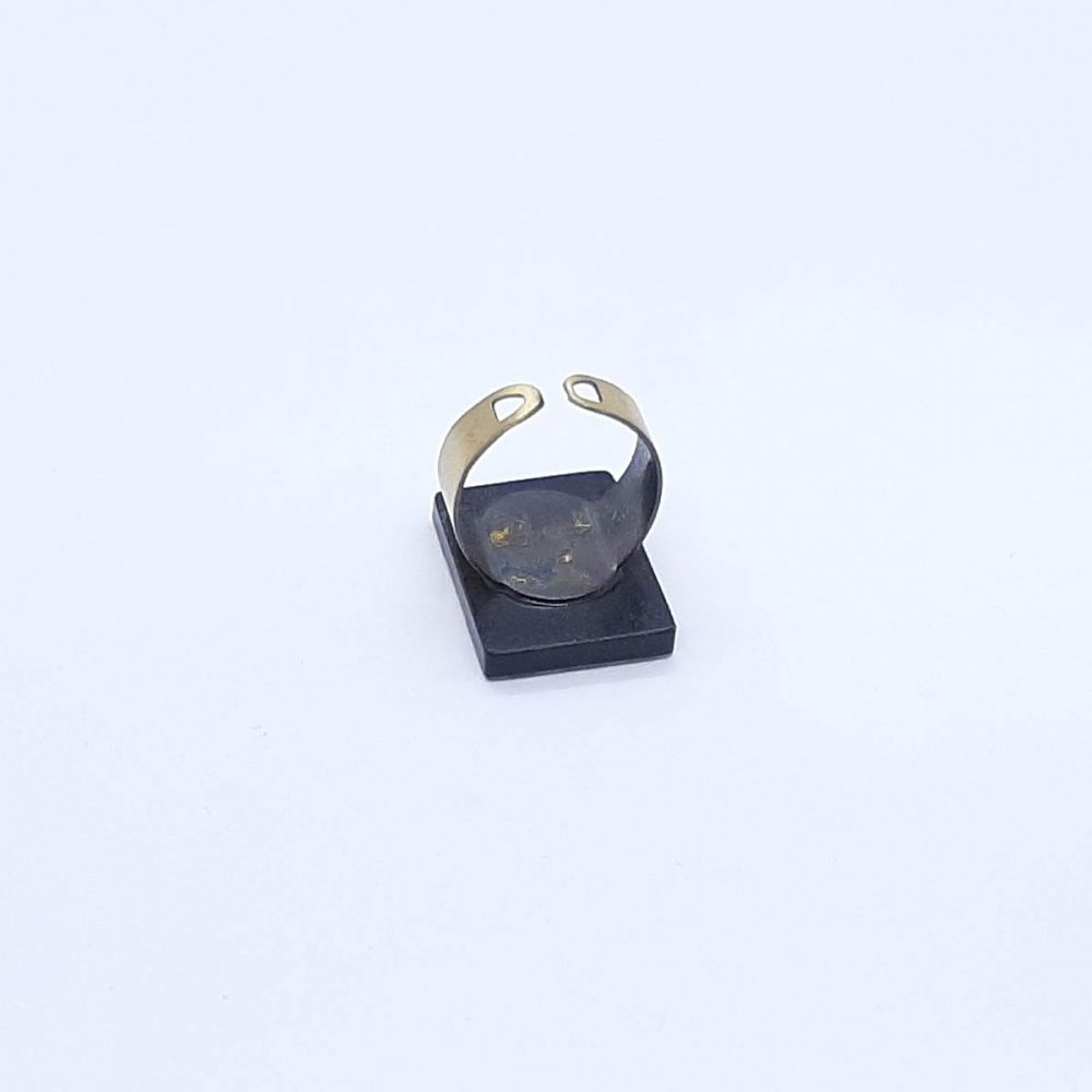bague-bois-rectangle-fait-main-anneau-cuivre